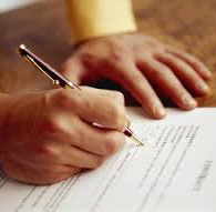Comment se manifeste la garantie de prévoyance des employés du secteur privé ?