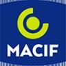 Alliance du groupe BPCE avec la Macif pour les très petites entreprises