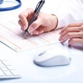 Complémentaire santé entreprise : liberté sans entrave de désignation par branche