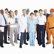 Quelques secteurs touchés par la mutuelle santé entreprise collective