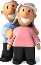 Mutuelles seniors : les avantages d'un contrat « couple »