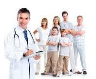 Les contrats mutuelle santé collectifs meilleurs remboursements que les contrats individuels
