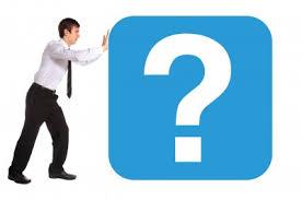 Chefs d'entreprise : comment choisir la bonne mutuelle ?