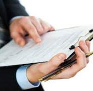 Quel est le coût de l'instauration d'une mutuelle d'entreprise  ?