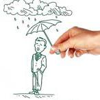 Pour vous, TPE/PME, choisissez dès à présent votre mutuelle d'entreprise obligatoire
