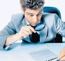Comment choisir une mutuelle pour les travailleurs non salariés