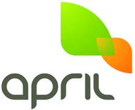 """April  et  l'offre complémentaire pour travailleurs non salariés :  """" Mon Assurance Santé TNS """""""