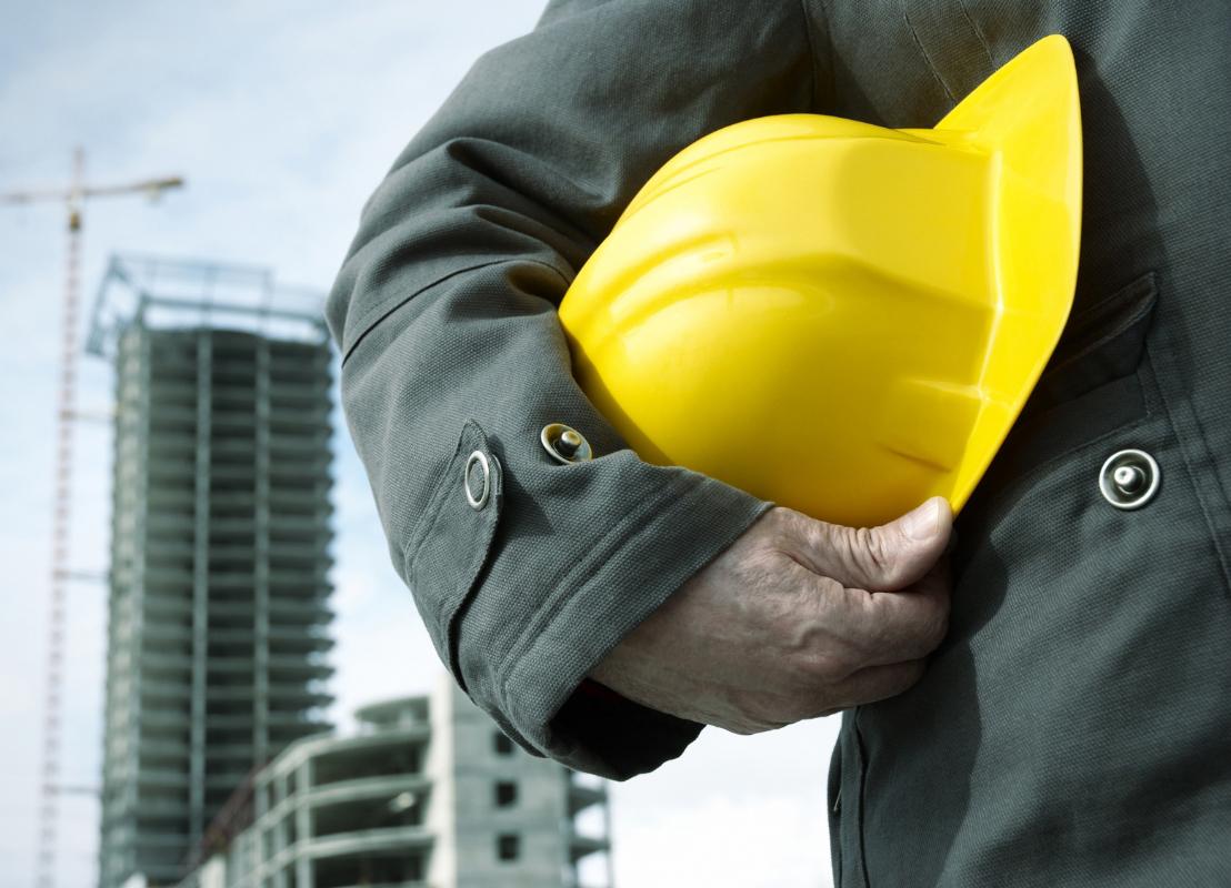 Travailleurs non salariés: quel genre de mutuelle pour eux ?