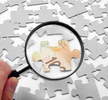 Mutuelle entreprise : les accords s'agitent