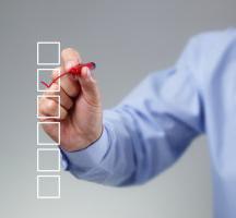 Meilleure façon pour les chefs d'entreprise de négocier les contrats d'assurance