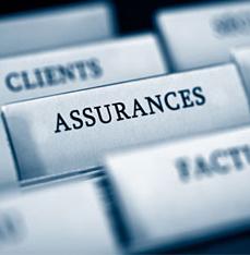 Assurance des employeurs : contrat par forfait ou sous forme compensatoire ?