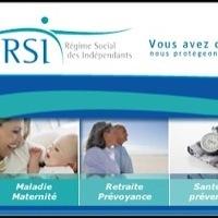 Le RSI : le Régime Social des Indépendants