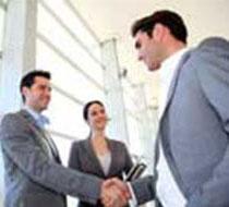 Loi ANI : le choix d'un assureur recommandé par les accords de branche est-il obligatoire ?
