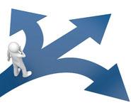 Souscription à une assurance pour entreprise : comment la choisir ?