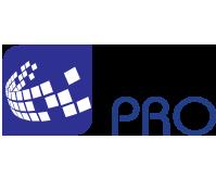 GMC Pro TNS : Protection santé à la carte pour  les indépendants