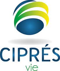 Prevoyance pour TNS : Le Contrat Access Pro (Ciprés vie)