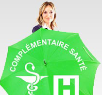 Protection complémentaire santé des fonctionnaires territoriaux : les assureurs labellisés