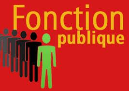 Mutuelle entreprise : quels choix pour les agents de la fonction publique ?