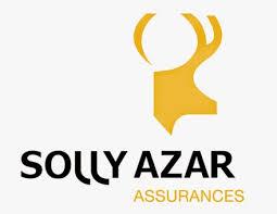 Complementaire santé  prévoyance pour les TNS : SollyAzar assurances