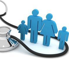 Complémentaire santé : plébiscitée par les  Français malgre les tarifs  onereux