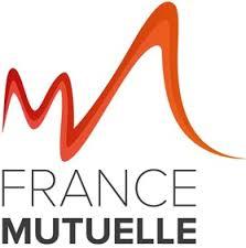 Complémentaire santé  TNS :  garanties spéciales de  France Mutuelle