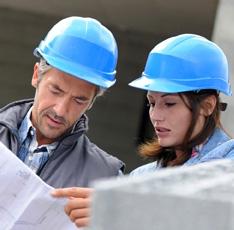 Comment bien choisir une mutuelle pour les travailleurs non salariés ?