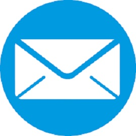 Modèle de lettre de résiliation mutuelle TNS ( travailleur non salarié )