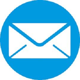 Modèle de lettre de résiliation mutuelle obligatoire