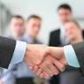 Mutuelle complémentaire santé obligatoire d'Entreprise