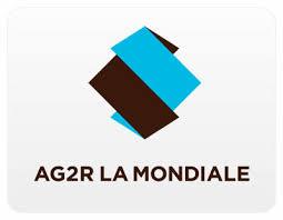 AGR2 la mondiale: garanties complémentaires santé entreprise