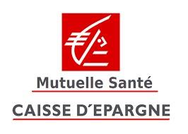 Caisse d 'épargne: garanties complémentaires  d'entreprise
