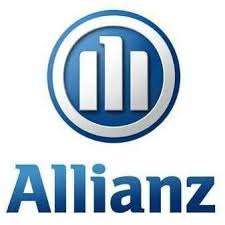 Allianz garanties complémentaire entreprise