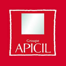Apicil  offres complémentaire santé pour l'entreprise