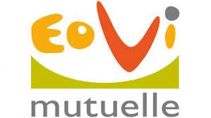 Eovi garanties complémentaires santé pour les entreprises
