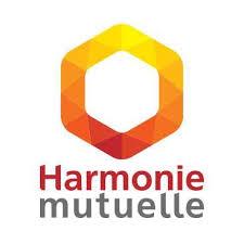 Harmonie Mutuelle complémentaire santé entreprise