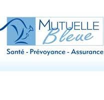 Mutuelle bleue complémentaire santé entreprise