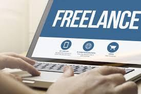 Mutuelle pour freelance