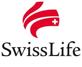 Swisslife Complémentaire santé professionnelle