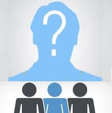 Mutuelle entreprise que choisir : Assureur , agent général ou courtier d'assurance ?