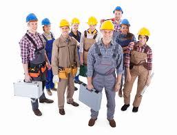 Mutuelle pour artisan du bâtiment