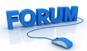 Forum mutuelle santé seniors questions fréquentes