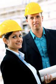 Mutuelle TNS haut de gamme : couverture maximale pour les indépendants