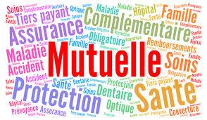 Lexique mutuelle: les termes a savoir de la complémentaire  santé -1