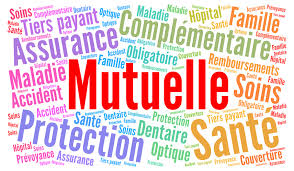 Lexique mutuelle: les termes a savoir de la complémentaire  santé -2