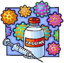 Santé seniors quels vaccins recommandés ?