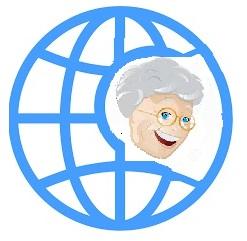 Santé seniors: les droits à l'assurance maladie pour les retraités expatriés