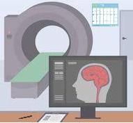 Santé des  seniors: la cancérologie