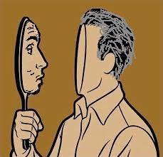 Santé des seniors: troubles mnésiques névrotiques
