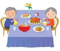 Santé seniors après 60 ans: consommer des protéines pour préserver sa masse musculaire