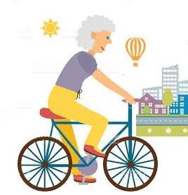 Santé seniors après 60 ans: prescriptions des ordonnances de sport